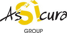 Assicura Group 1