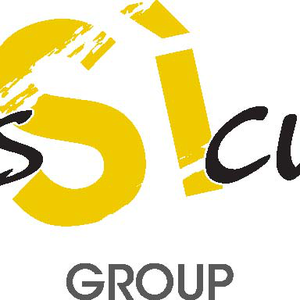 Assicura_group_1