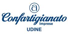 Nuovo Logo Confartigianato Imprese Udine
