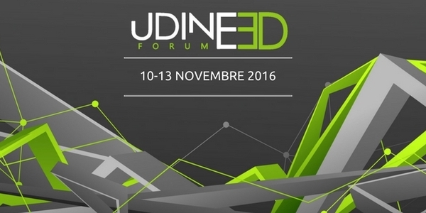 Udine3d%20fb%20cover