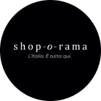 Confartigianato-Imprese Udine ha sottoscritto una convenzione con Shop-o-rama 6943fbedd30e