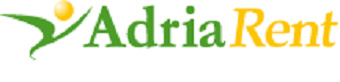 Logo Adriarent New 1